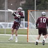 20090228 Lax Vs  Eastern 013