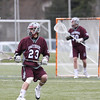 20090228 Lax Vs  Eastern 008