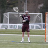 20090228 Lax Vs  Eastern 015