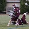 20090228 Lax Vs  Eastern 005