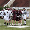 20090228 Lax Vs  Eastern 002