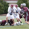 20090228 Lax Vs  Eastern 003