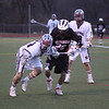 20090318 Lax vs  Ursinus 011