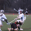 20090318 Lax vs  Ursinus 007