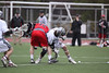 20090411 Lax vs  RPI 010
