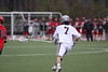 20090411 Lax vs  RPI 002