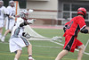 20090411 Lax vs  RPI 003