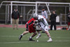 20090411 Lax vs  RPI 008