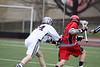 20090411 Lax vs  RPI 019
