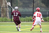 20090425 Lax vs  Haverford 022