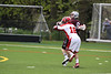 20090425 Lax vs  Haverford 030