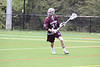 20090425 Lax vs  Haverford 011