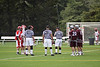 20090425 Lax vs  Haverford 001
