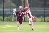 20090425 Lax vs  Haverford 019