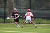 20090425 Lax vs  Haverford 024