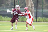 20090425 Lax vs  Haverford 027