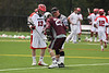 20090425 Lax vs  Haverford 007