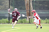 20090425 Lax vs  Haverford 010