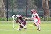 20090425 Lax vs  Haverford 021