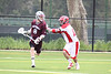 20090425 Lax vs  Haverford 026
