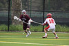 20090425 Lax vs  Haverford 025