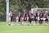 20090425 Lax vs  Haverford 006