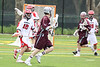 20090425 Lax vs  Haverford 029