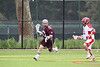 20090425 Lax vs  Haverford 016