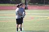 20131005 Swarthmore Alumni Game 003