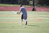 20131005 Swarthmore Alumni Game 006