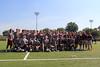 AlumniGame2013