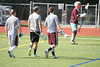 20131005 Swarthmore Alumni Game 011