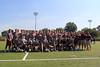 AlumniGame2013_1