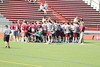20131005 Swarthmore Alumni Game 018