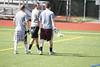 20131005 Swarthmore Alumni Game 008