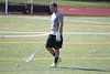 20131005 Swarthmore Alumni Game 005