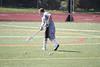 20131005 Swarthmore Alumni Game 007