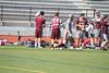 20131005 Swarthmore Alumni Game 014