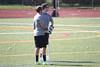 20131005 Swarthmore Alumni Game 002