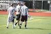 20131005 Swarthmore Alumni Game 009