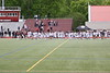 20160430 Haverford @ Swarthmore (3)