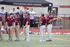 20160430 Haverford @ Swarthmore (911)
