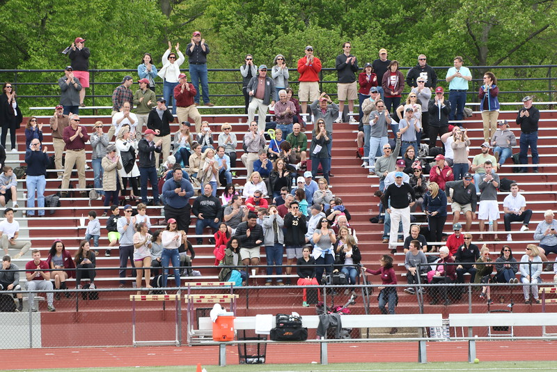 20160430 Haverford @ Swarthmore (810)