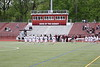 20160430 Haverford @ Swarthmore (1)