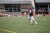 20160430 Haverford @ Swarthmore Alumni Game (14)