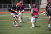 20160430 Haverford @ Swarthmore Alumni Game (13)