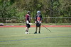 20160430 Haverford @ Swarthmore Alumni Game (8)