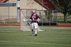 20160430 Haverford @ Swarthmore Alumni Game (9)