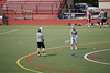 20160430 Haverford @ Swarthmore Alumni Game (6)