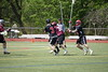 20160430 Haverford @ Swarthmore Alumni Game (20)